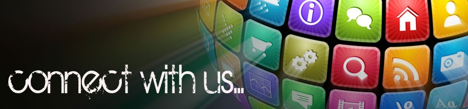 connect_with_us_banner_4 copy