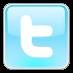 twitter_logo_fond_transparent2